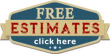 free estimate badge1