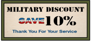 military-discount-coupon